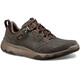 Teva M's Arrowood LUX WP Shoes dark olive